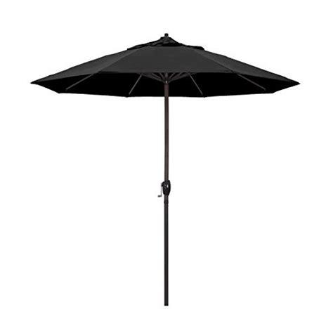 Fancy Patio Umbrellas Patio Black Patio Umbrella Home Interior Design