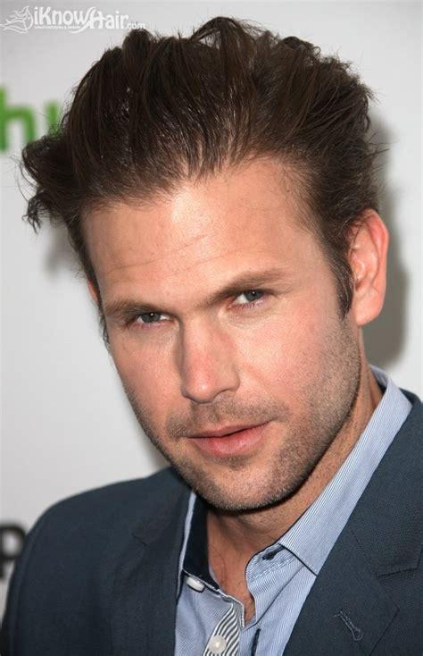 Top Mens Hair Styles Impressive - impressive medium hairstyles for men