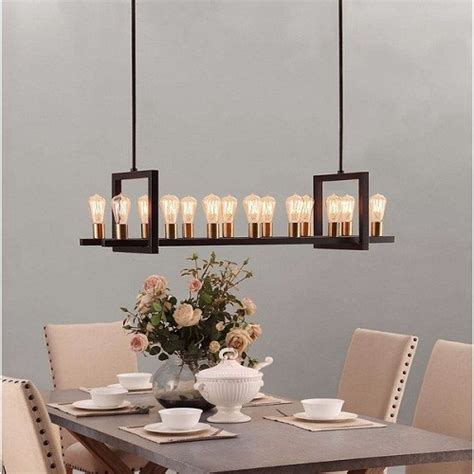 dining room lantern chandelier lantern chandelier for dining room 300 that will
