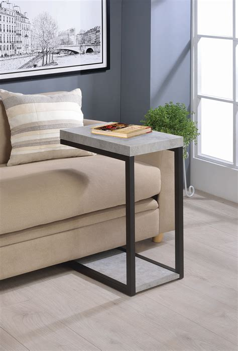 jax sofa server hom furniture