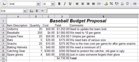 569 best budget template images on pinterest budgeting sample