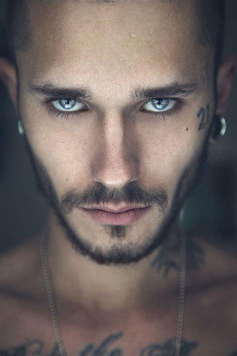 34 astonishingly beautiful eyeball tattoos 30 best kendrick sson images on the