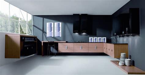 Kitchen Made Cabinets tatiana doria muebles suspendidos
