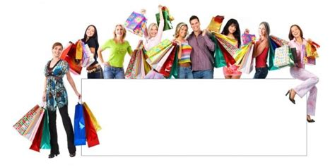 wallpaper online shopping i love shopping banner wallpaper hd wallpapers