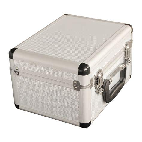 aluminum boxes aluminium storage boxes