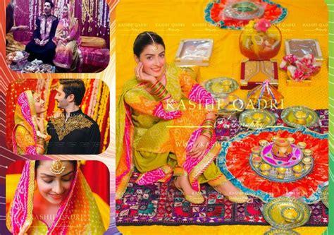 Indian Wedding Home Decoration Ayeza Khan And Danish Taimoor Mayoon And Mendhi Mayoon