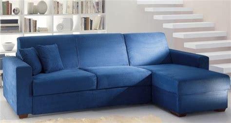 divano boston mondo convenienza divani mondo convenienza 2013 2014 divano letto boston