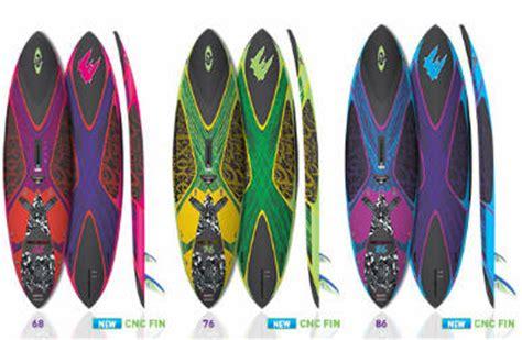 exocet original windsurf boards windsurfing u surf tri fin