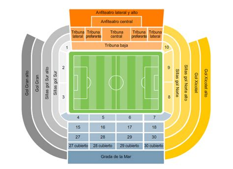 entradas para el c nou entradas de futbol para el valencia f c
