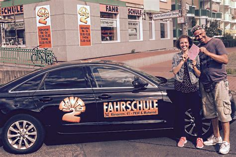 Auto Bungsplatz Berlin by 220 Ber Uns 187 Fahrschule Fanta2