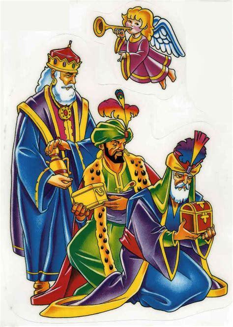 imagenes navidad boricua 1000 images about los tres reyes magos on pinterest