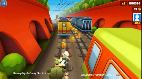subway surfers game for pc free download full version keyboard subway surfers full pc game free download tesrele