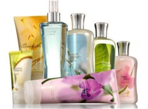 Where Can I Buy Bath And Body Works Gift Cards - bath and body works canada buy 3 get 3 free canadian freebies coupons deals