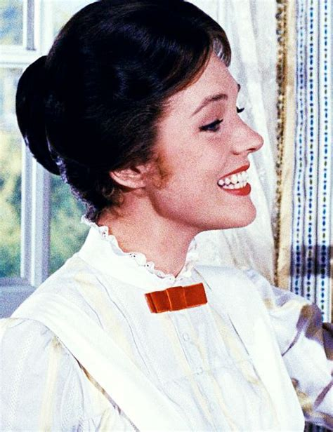 mary poppins she wrote 1476762929 mary poppins she wrote 1476762929 593 best images about mary poppins julie andrews and van on