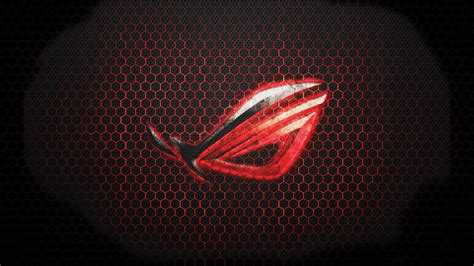 asus full hd wallpapers wallpapersafari asus hd wallpapers pictures images