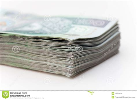 money on bed stack of money on bed www imgkid com the image kid has it