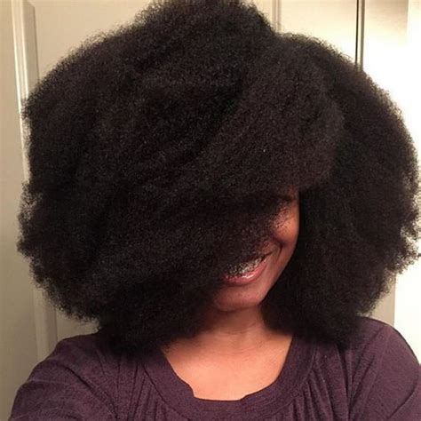 pinterest natural hair 1000 images about black girl long hair on pinterest 4c