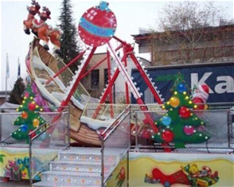 a swing ride at a carnival consists of chairs beston amusement park rides for sale top theme park
