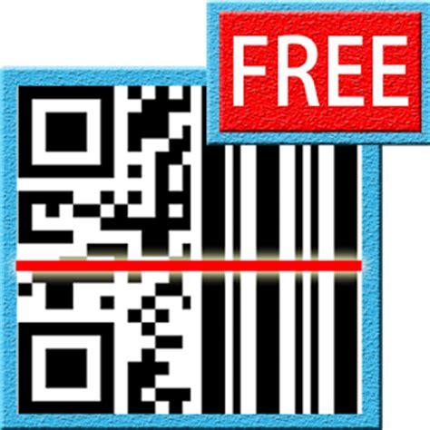 qr code reader app for android free qr scanner bar code scanner qr code reader android apps on play