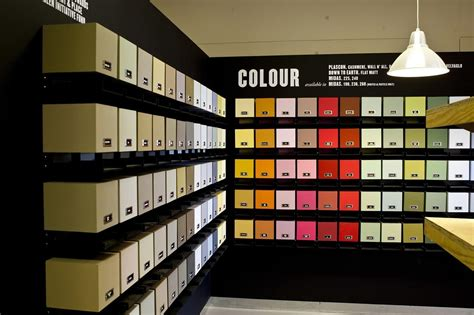 paint places paint place opens 1st store diy trade news