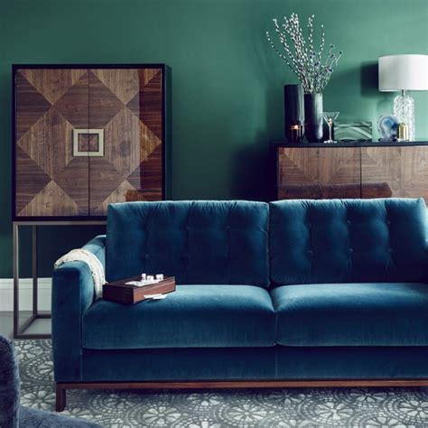 John Lewis Home Design Studio design your own sofa with john lewis s interactive sofa