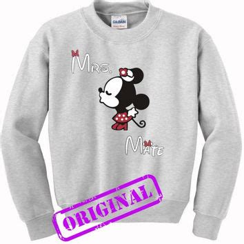 Mickey Sweater Mo T1310 2 best mickey and minnie sweaters products on wanelo