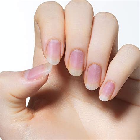 Etude Nail etude house nail care help my finger nail finger pack