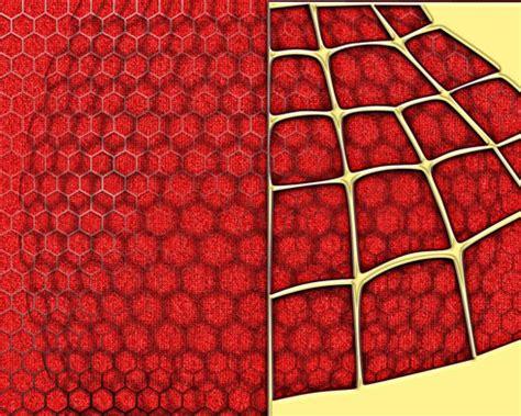 Spiderman Pattern Photoshop Download | the amazing spiderman photoshop tutorials designstacks