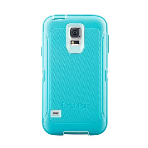 for samsung s5 otterbox defender series for samsung galaxy s5 ebay