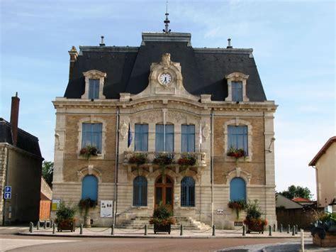 hotel eugene en ville 313 revigny sur ornain site de la commune