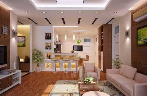 desain dapur gabung dengan ruang keluarga memilih furniture untuk interior ruang tamu minimalis