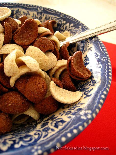 koko krunch nicolekiss food and diet koko krunch duo