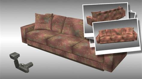 easy way to reupholster a couch reupholster sofa www libertybellfurniture camelback sofa