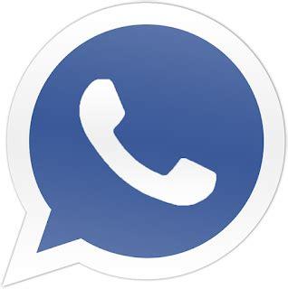 Logo Hitam 89 apakah bisnis paytren ustadz yusuf mansur penipuan logo whatsapp berbagai ukuran dan warna