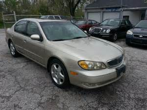 2000 Infiniti I30 Problems Cars For Sale Buy On Cars For Sale Sell On Cars For Sale