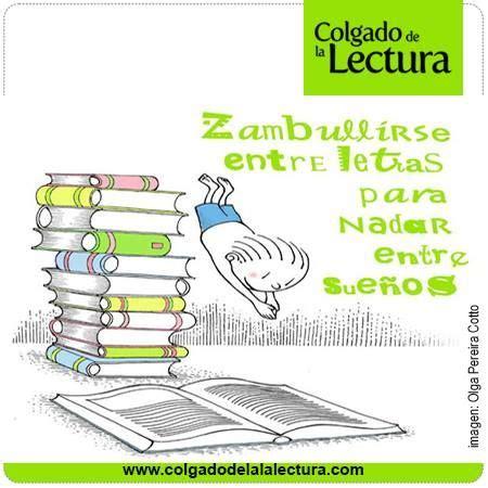 libro 435 entre naranjos letras 17 mejores im 225 genes sobre biblioteca en libros centro de la poes 237 a y lectura
