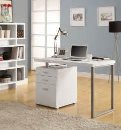 Small Desk Cabinet Total Fab Desks With File Cabinet Drawer For Small Home