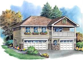 free home plans 1 story garage apartment plans