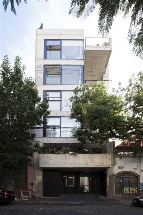 iluminacion jufre edificio de viviendas jufre monoblock plataforma
