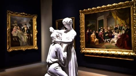 d italia sedi capitale romanticismo da hayez a inganni 200