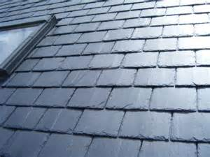 Installing Slate Tile Dyson Roofing Slate Tile Roofs Roofers In Manchester Salford Roof Repair And Guttering