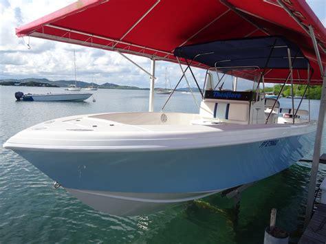 bluewater boat loans 2012 bluewater sportfishing 2550 power boat for sale www