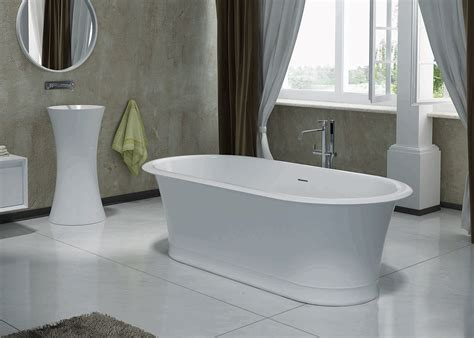 freestanding bathtubs sydney rome