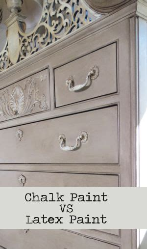 chalkboard paint vs black paint 1000 images about painted furniture community on
