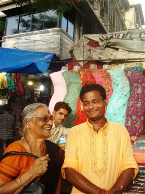 pattern magic gandhi mumbai magic gandhi market