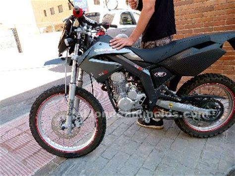 mil anuncioscom moto enduro venta de motos de segunda mil anuncioscom enduro matriculada venta de motos de tabl