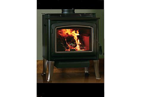 Fireplace Store Iron Strike Grandview 230