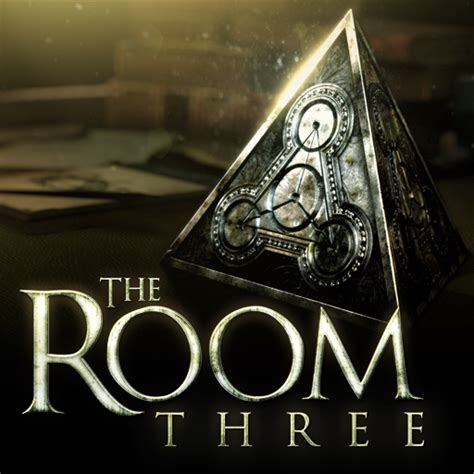 the room 3 fireproof the room 3 now available on android talkandroid