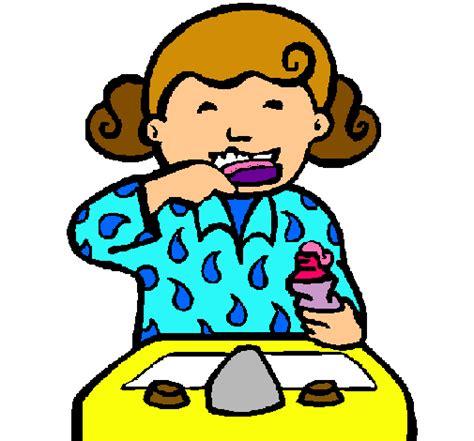 imagenes de niños lavandose los dientes dibujos de jabon para colorear ninos banandose tattoo