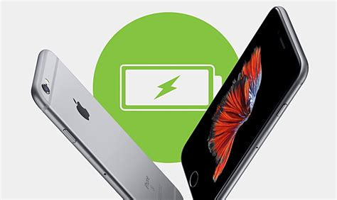 iphone battery health how to check your current iphone battery health right now